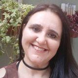 Cristina Guirardelli